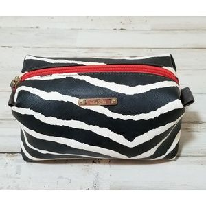 Stella & Dot Cosmetic Pouch